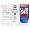FIT-ALL 545-regenerační gel krém 100g