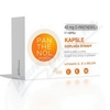 Panthenol Omega Kapsle 40mg cps.60