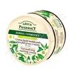 EP Normalizující matovací krém Zelený čaj 150ml