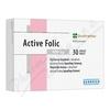 Active Folic tbl. 30 Generica