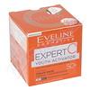 EVELINE EXPERT C Denní-Noční krém-maska 50+ 50ml