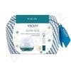 VICHY Slow Age XMAS pack 2017
