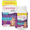 Conceive Plus Womens Fertility Support cps.60