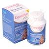 Conceive Plus Mens Fertility Support cps.60