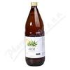 ADVANCE Aloe BIO 1000 ml