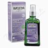 WELEDA Levandulový zklidňující olej 100ml