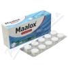 Maalox por. tbl. mnd. 40