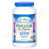 Dr.Popov Psyllium Slim cps.120