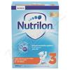 Nutrilon 3 600g 5pack
