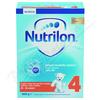 Nutrilon 4 600g 5pack