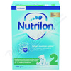 Nutrilon 2 600g 5pack