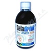 Geladrink FORTE HYAL biosol černý rybíz 500ml