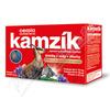 Cemio Kamzík cps.60 2020 ČR-SK