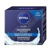 NIVEA Visage Regenerační noč. kr N-S pleť 50ml81203