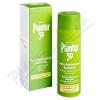 Plantur39 Fyto-kofeinový šampon barv. vlasy 250ml