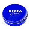 NIVEA Creme 30ml č. 80101