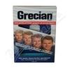 Grecian 2000 lotion (vlas. voda) 125ml