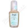 FENJAL Sensitive Deo pump.  Spray 75ml