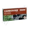 Carbosorb por. tbl. nob.  20x320mg