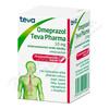 Omeprazol Teva Pharma 10mg por.cps.etd.28x10mg