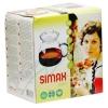 Konvice na čaj SIMAX 0. 6l