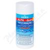 Alpa-dent pro čištění umělého chrupu 150g
