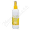 TOP GOLD Deo.s arnikou+Tea Tree Oil 150g