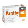 Panthenol cps.60x40mg Dr.Müller