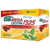 GS Megalecitin 1325 cps. 100+30