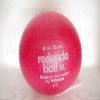 Míč rehabilitační Overball pr. 26cm