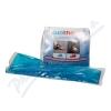 Duotherm gelový polštářek střední 110x300mm