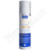 SynCare BIOMINERALl výživný krém - UV filtr 75ml