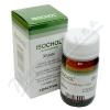 Isochol drg. 30x400mg (lahv. )