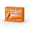 Celaskon long effect por. cps. pro. 30x500mg