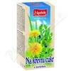 Apotheke Diabetický čaj 20x1. 5g n. s.