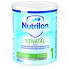 Nutrilon 1 Nenatal 400g