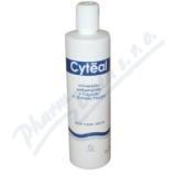 Cyteal 0.5g-0.5g-1.5g drm.liq.500ml