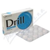 Drill Bez Cukru 3mg-0.2mg pas.24