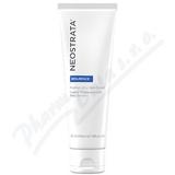 NEOSTRATA RESURFACE Problem Dry Skin Cream 100g