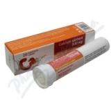 Calcium 500mg Galmed eff. tbl.20x500mg