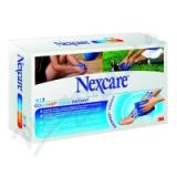 3M Nexcare ColdHot Instant gel.obklad 15x18cm 2ks