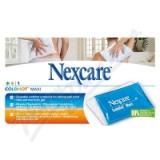 3M Nexcare ColdHot Maxi gelový obklad 19.5x30cm