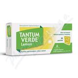 Tantum Verde Lemon orm.pas.20x3mg