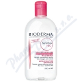 BIODERMA Sensibio H2O 500 ml