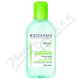 BIODERMA Sébium H2O 250 ml