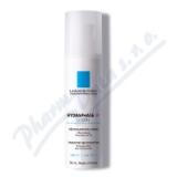 LA ROCHE-POSAY HYDRAPHASE UV-výživná textura 50ml