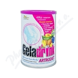 Geladrink Artrodiet nápoj ananas 420g