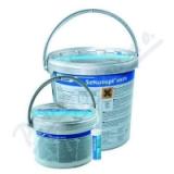 Sekusept Aktiv 1.5kg - Dezinfekce nástrojů