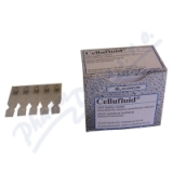 Cellufluid oph.gtt.sol.30x0.4ml-2mg