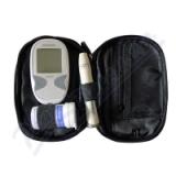 Glukometr Medisign MM1000 +10test.proužků+10lancet